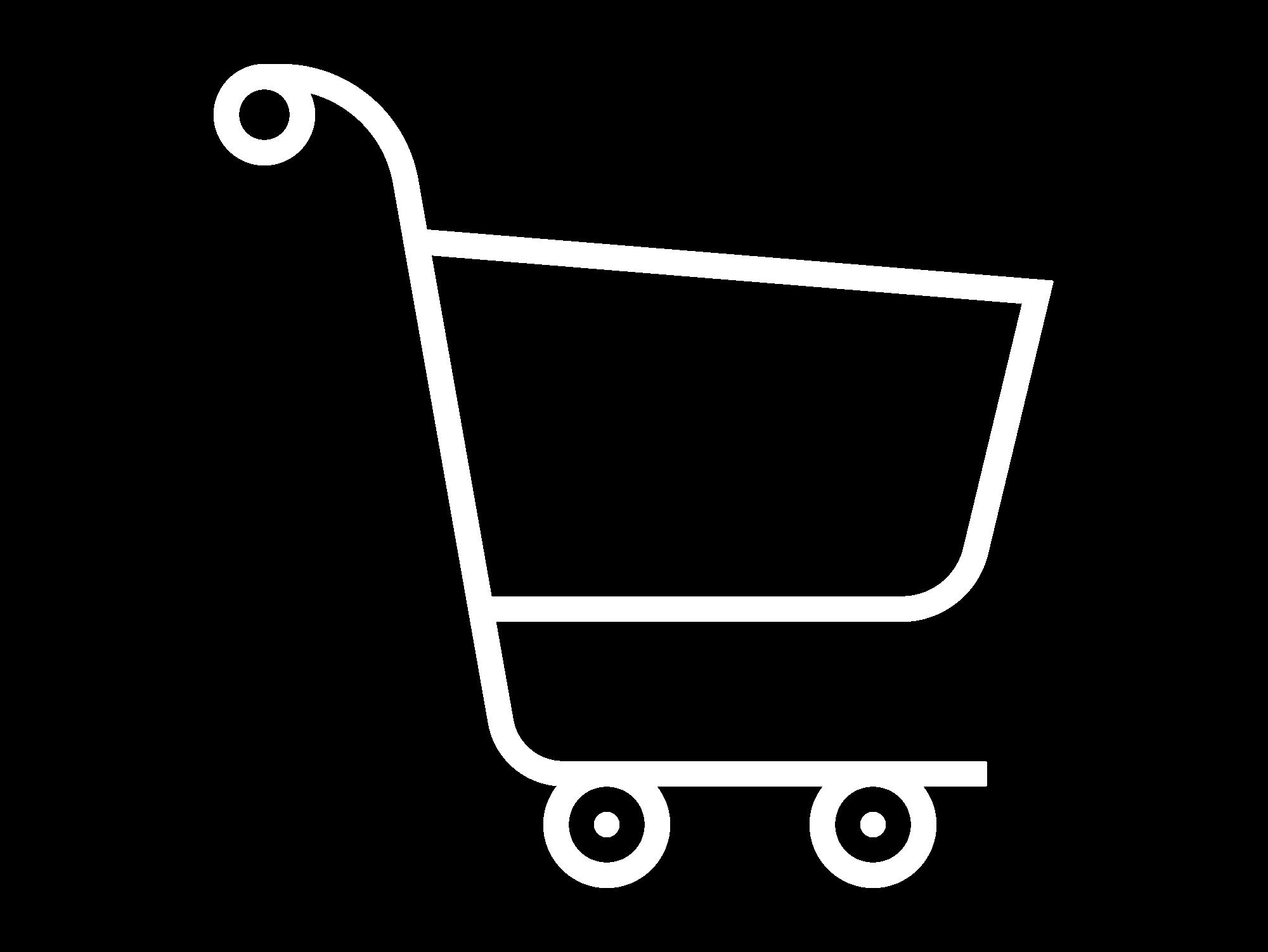 CoCart Shop